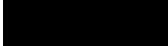 University of Pennsylvania black Logo