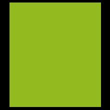 Drupal CMS Software Platform