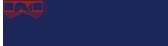 University of Pennsylvania Colored Logo