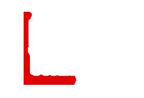 The Phoenix Theatre Company Logo