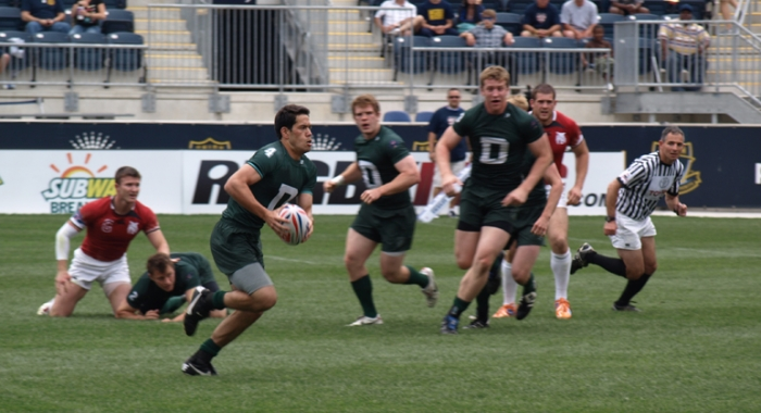 rugby websites and marketing