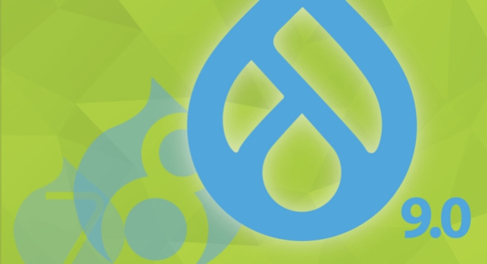converting D7 and D8 to Drupal 9