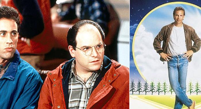 Seinfeld Constner