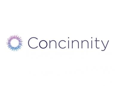 Concinnity logo