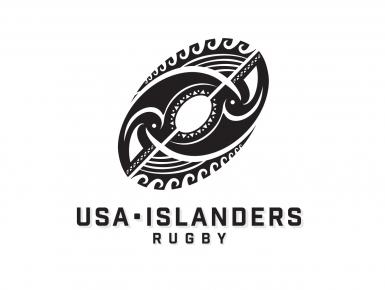 USA Islanders Rugby team