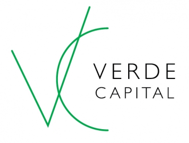 Verde Capital Logo