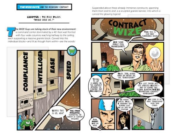 Revitas WizeGuys Page 4