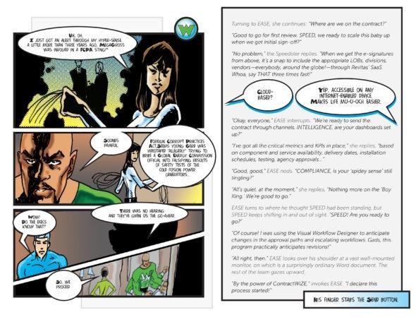 Revitas WizeGuys Page 6