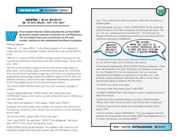 Revitas WizeGuys Page 7