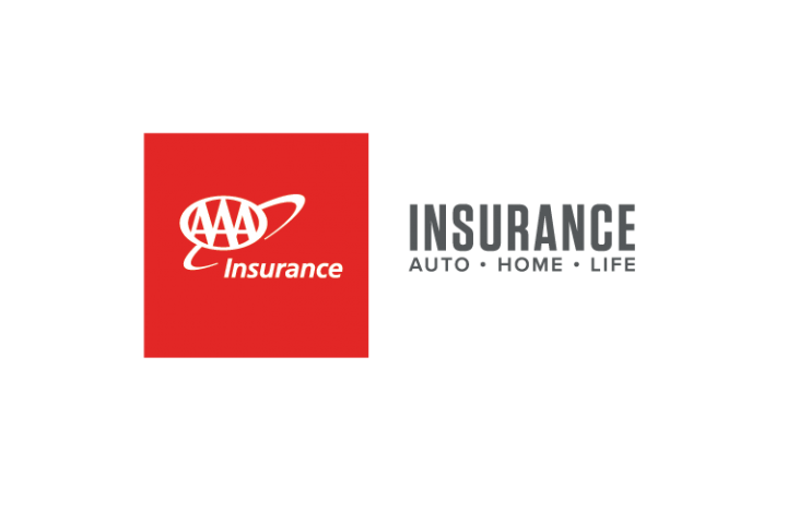 AAA Brand Full color
