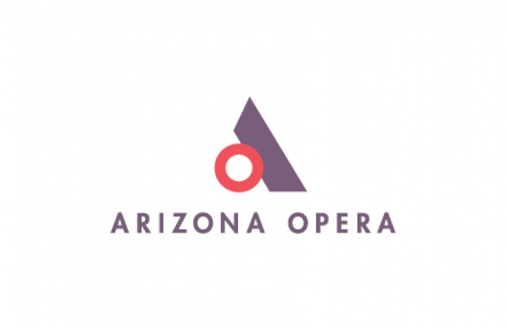 Arizona Opera Logo